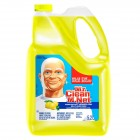Mr. Clean All-Purpose Cleaner Refill Jug 5.2L