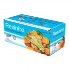 Resinite All Purpose Food Film Roll  - 762m