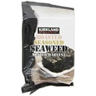 Kirkland Signature Roasted Seasoned Seaweed 36/5 g