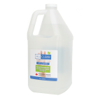 All Clean Natural Liquid Hand Sanitizer - 4 Litre