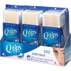 Q-Tips Cotton Swabs 1875pk