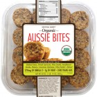 Universal Bakery Organic Aussie Bites with Quinoa & Coconut - 850g