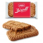 Lotus Biscoff Cookies - 2 Pack x 8 x 12
