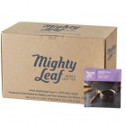 Mighty Leaf Bombay Chai Tea - 100/Carton