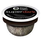 Ethical Bean Superdark French Roast Single Serve Coffee K-Cups 12/Box