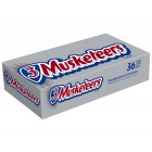 3 MUSKETEERS Chocolate Candy Bars 36/54 g