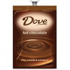 Flavia Dove Hot Chocolate Filterpacks - 72/Pack