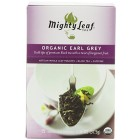 Mighty Leaf Organic Earl Grey Tea 15 pk