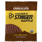 Honey Stinger Chocolate Waffle Sandwich Cookie 34 Grams / 16 Pack