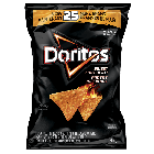 Doritos Sweet Chili Heat Tortilla Chips 48/45 g