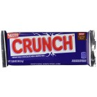 Nestle Crunch Chocolate Candy Bars - 36 Pack/44 Grams