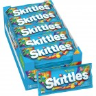 Skittles Tropical Candy 36/61 g
