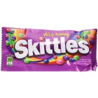 Skittles Wild Berry Candy 36/61 g