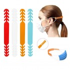 Bodico Mask Extender 4 Pack - Assorted Colours