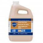 Safeguard Lotion Hand Soap - 3.78 Litre