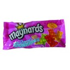 Maynards Original Gummies Candy 18/60 g