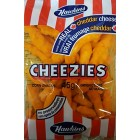 Old Dutch  Hawkins Cheezies 36/45 g