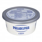 Philadelphia Light Cream Cheese - 227 Grams