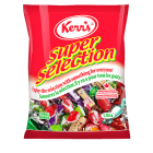 Kerr's Candy Super Selection 1.75 kg