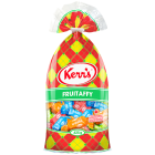 Kerr's Candy Fruitaffy 425 g