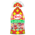 Kerr's Candy Fruit Drops 500 Gram Bag