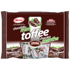 Kerr's Chocolate Mint Toffees 500 g