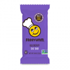 FreeYumm Blueberry Oat Bars - 5 Pack/27 Grams