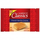 Nabisco Classic French Creme Bulk Cookies 5.4 kg
