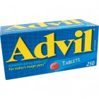 Advil Coated Tablets 200mg 280pk
