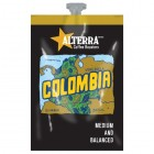 Flavia Alterra Colombia Coffee Filterpacks - 100/Carton