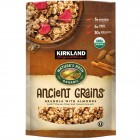 Kirkland Signature Heritage Ancient Grain - 1 Kg