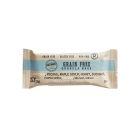 Autumn's Gold Grain-Free Granola Bars - 16 Pack/35 Grams