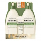 Aveeno Daily Moisturizing Lotion -  2/600mL