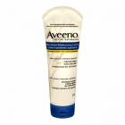 Aveeno Active Naturals Skin Relief Moisturizing Lotion 227mL