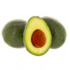 Fresh Avocados - Large - 10pk