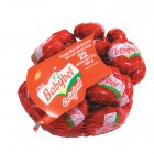 Mini Babybel Cheese Portions 28/20g