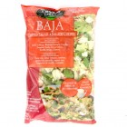 Taylor Farms Baja Chopped Salad Kit - 355g
