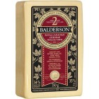 Balderson 2 Year Aged Cheddar Cheese - 750 Grams