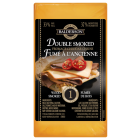 Balderson Double Smoked Cheddar Cheese - 500 Grams