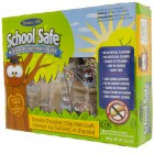 Treasure Mills School Safe Banana Chocolate Chip Mini Loafs - 800g