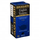 Bigelow Tea English Teatime 28 ct
