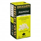 Bigelow Jasmine Green Tea 28 ct