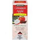Bigelow Cinnamon Apple Herb Tea 28 pk