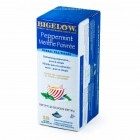 Bigelow Peppermint Herbal Tea 28 ct