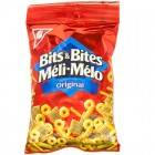 Bits & Bites Snack Mix 12/70g