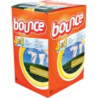 Bounce Fabric Softener Sheets - Outdoor Fresh - 260pk