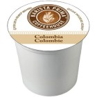 Barista Prima Coffeehouse Colombia Coffee K-Cups 24/Box