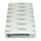 Envirographic 100 Recycled Paper Legal Ream 500sht