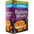Post Raisin Bran Cereal 1.42kg