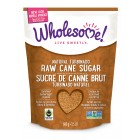 Wholesome! Natural Raw Cane Sugar 681g